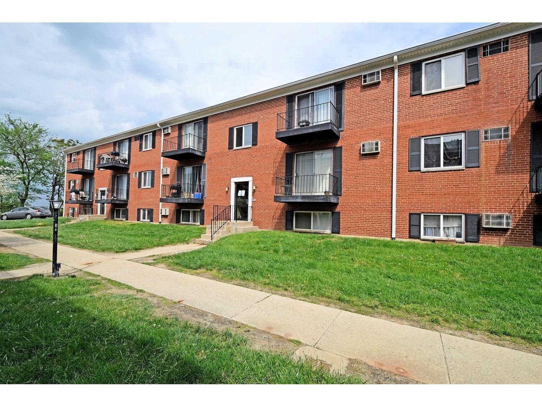 830 Beecher Street, Cincinnati, OH 45206
