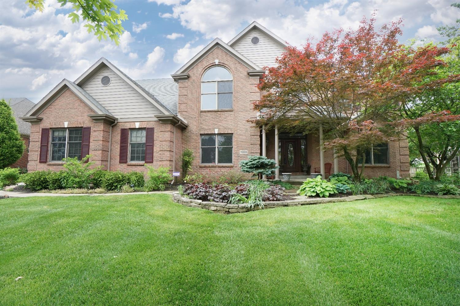 7299 Country Club Lane, West Chester, OH 45069