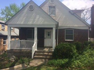 3118 Riddle View Lane, Cincinnati, OH 45220