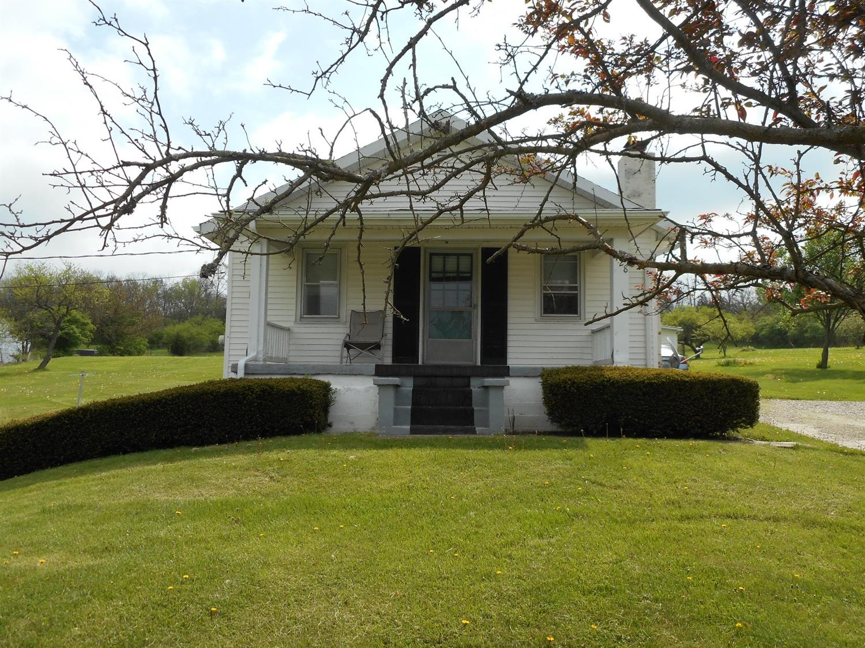 428 Morman Road, Hanover Twp, OH 45013