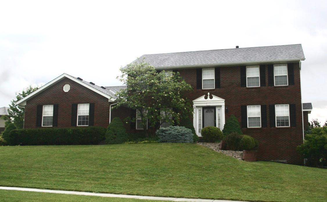 4535 Stonehaven Drive, Liberty Twp, OH 45011