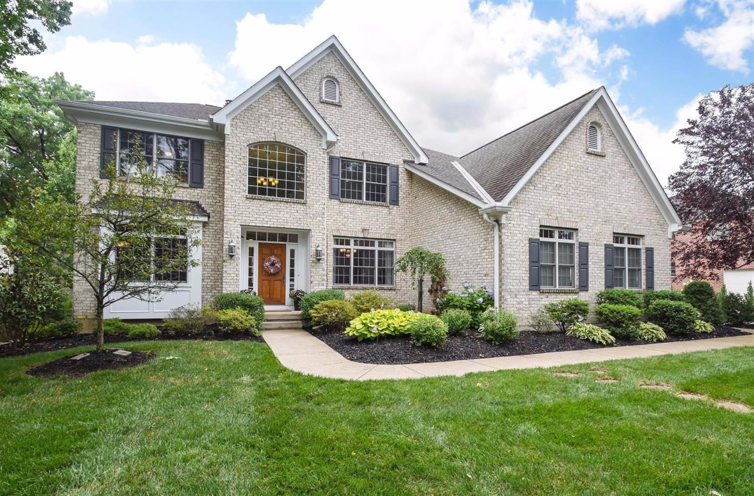 5760 Kugler Mill Road, Sycamore Twp, OH 45236