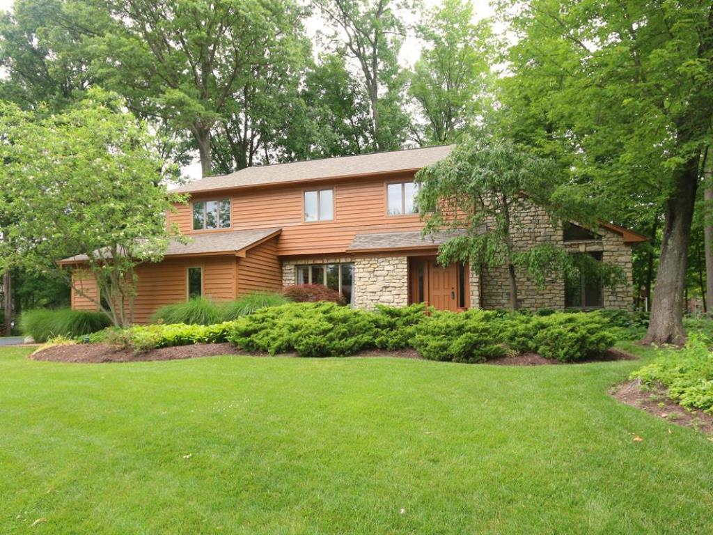 8773 South Cove Drive, Deerfield Twp., OH 45039