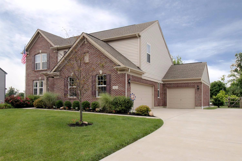 1423 Woodbury Glen Drive, Batavia Twp, OH 45102