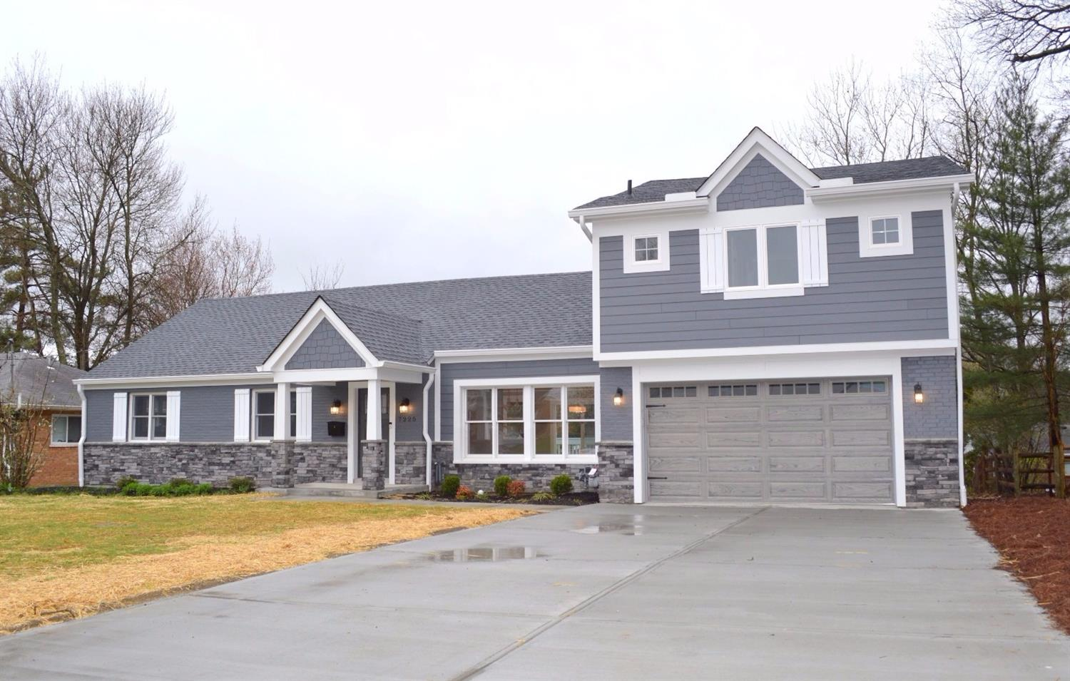 7225 Bobby Lane, Sycamore Twp, OH 45243