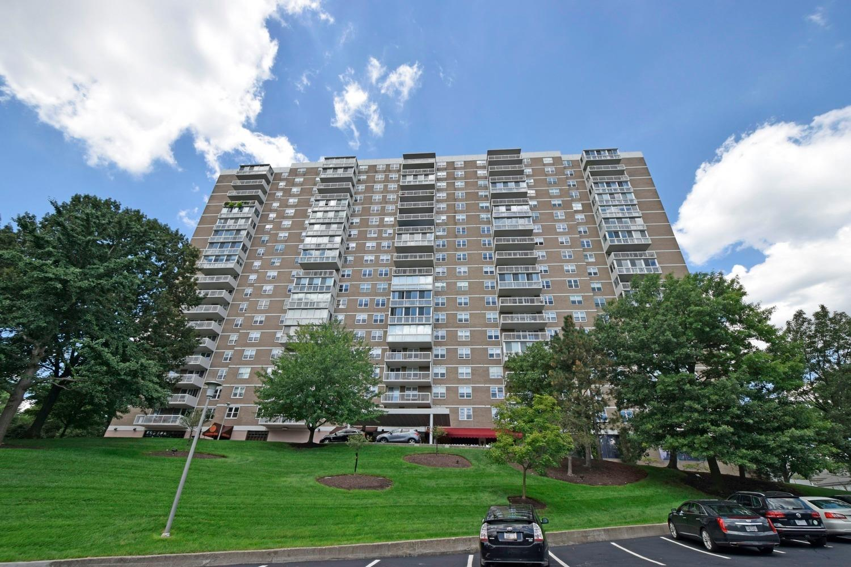 2444 Madison Road 1510, Cincinnati, OH 45208