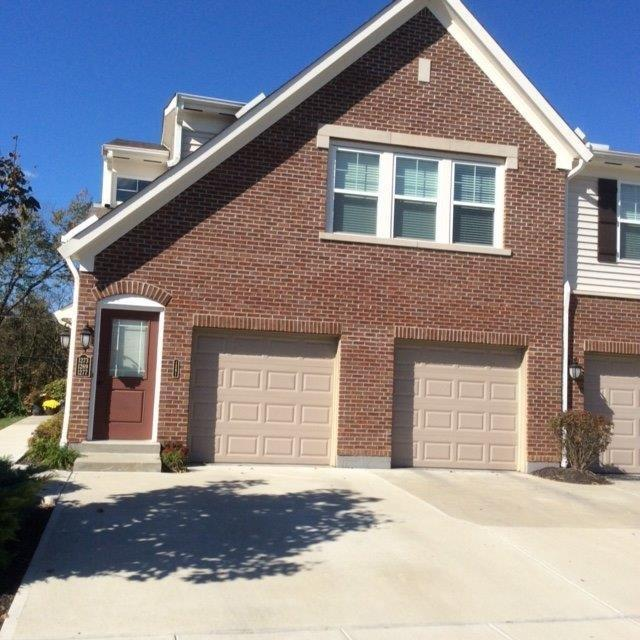 1277 Double Eagle Court, Turtle Creek Twp, OH 45036