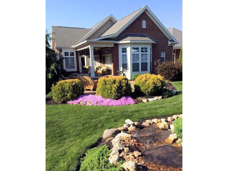 7238 Stone Harbour Lane, West Chester, OH 45069