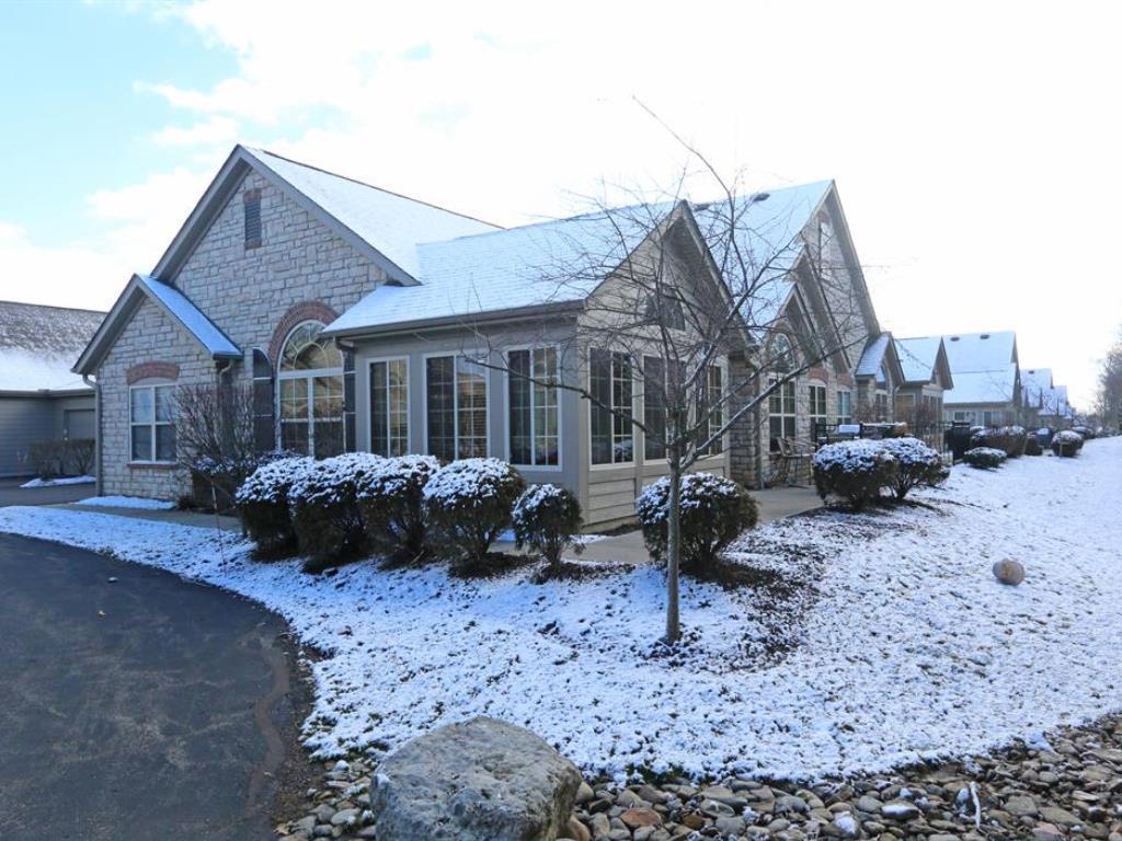 9195 Elizabeth Lane, Deerfield Twp., OH 45040