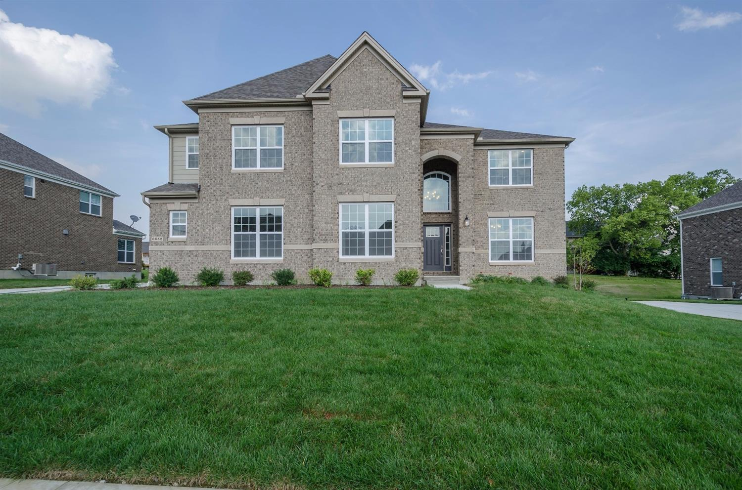 6652 Palmetto Drive 135, Deerfield Twp., OH 45040