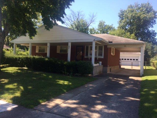 62 Clertoma Drive, Milford, OH 45150