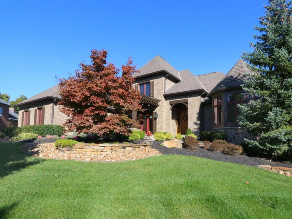 4740 English Pleasure Drive, Deerfield Twp., OH 45040