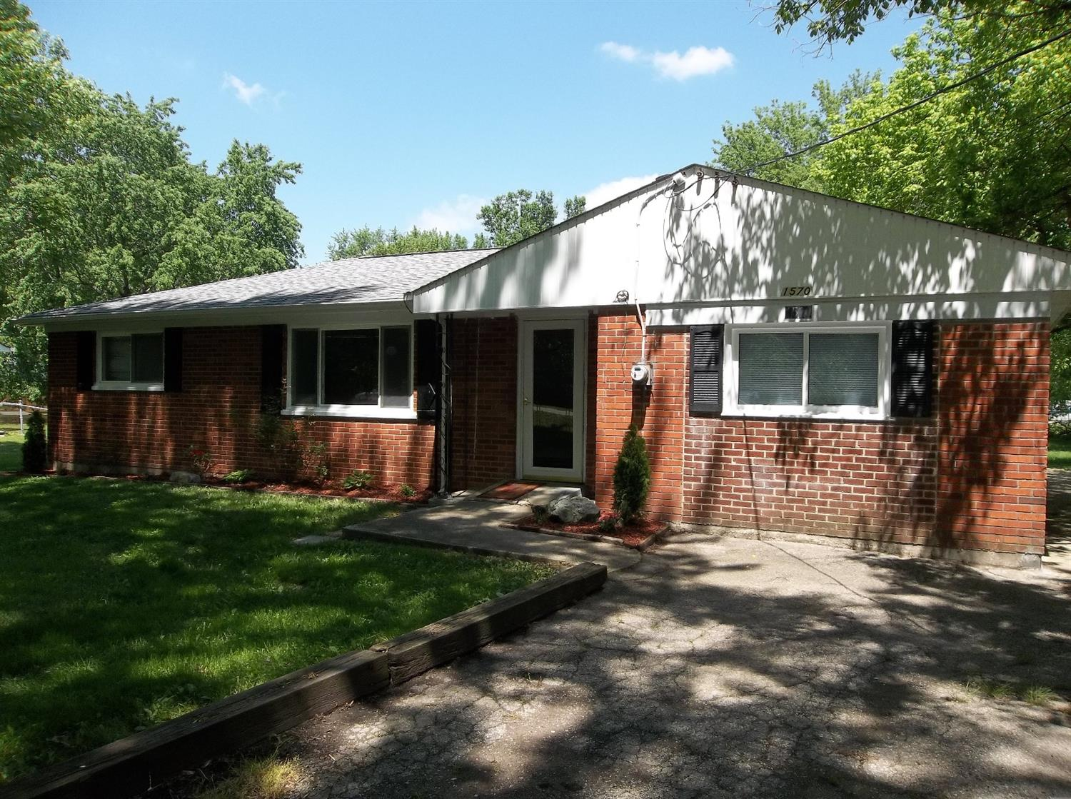 1570 St Rt 131, Miami Twp, OH 45150