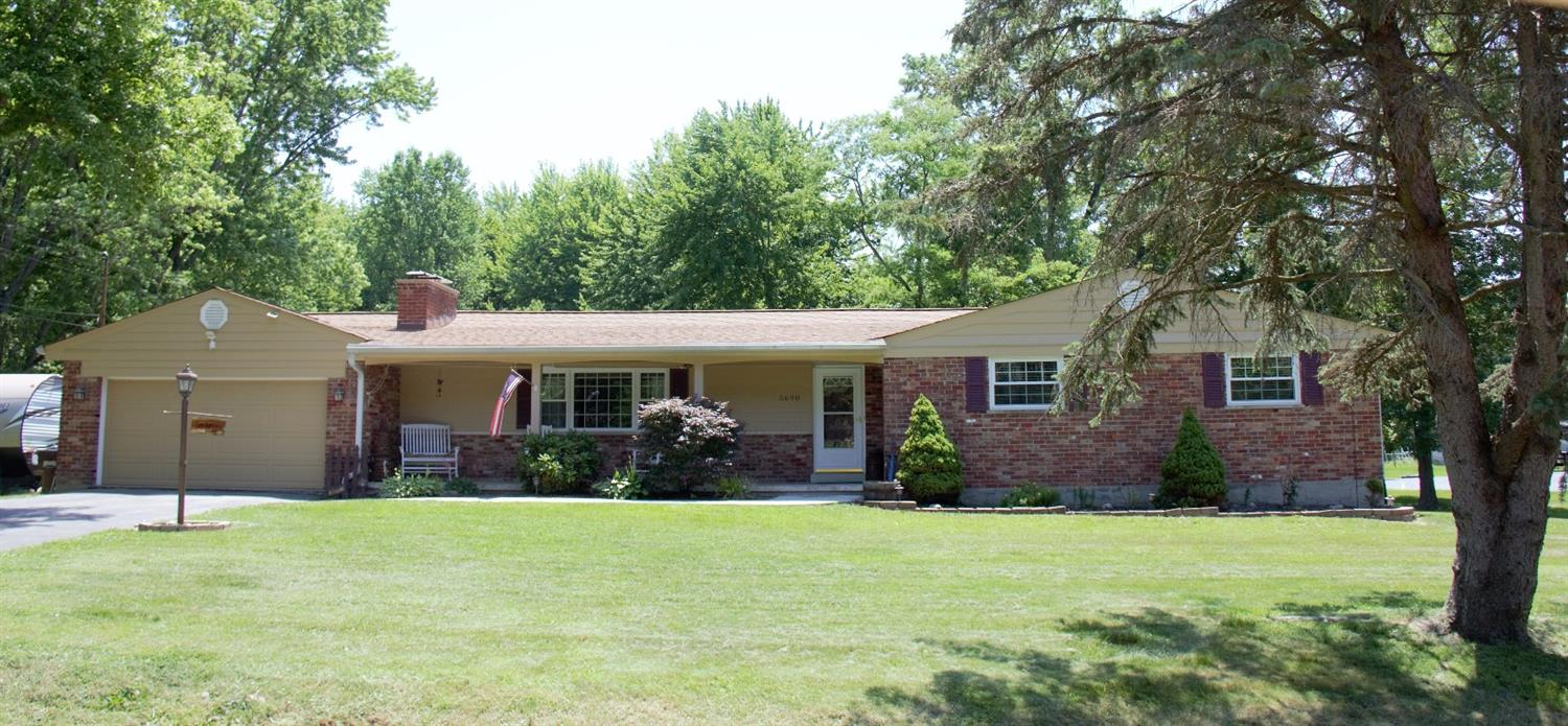 5690 E Day Circle, Milford, OH 45150