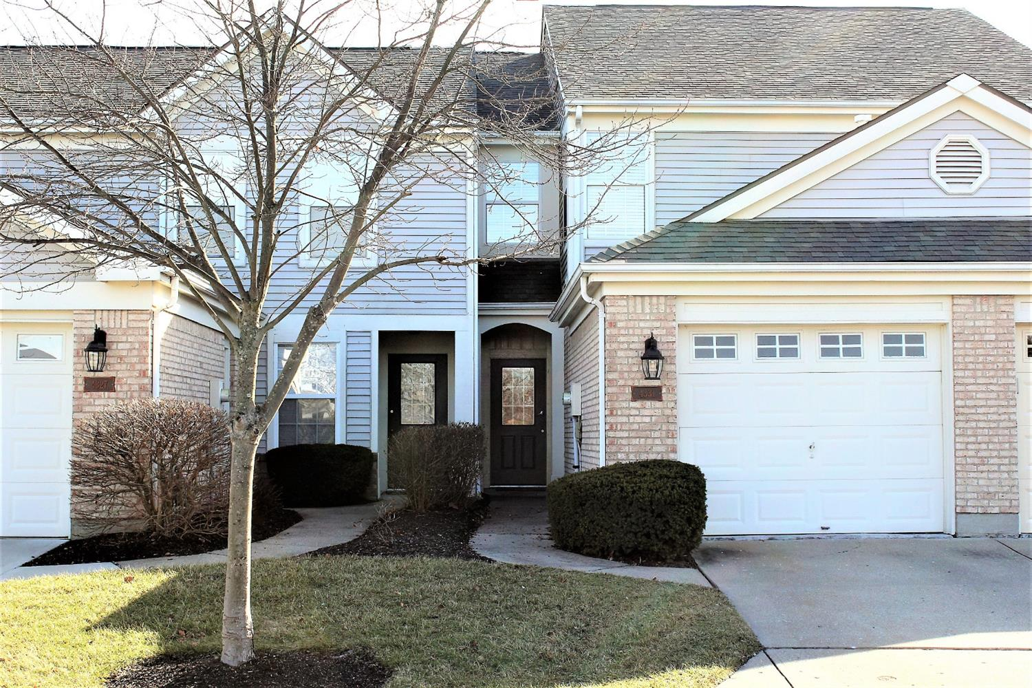 4331 Towneside Court, Mason, OH 45040