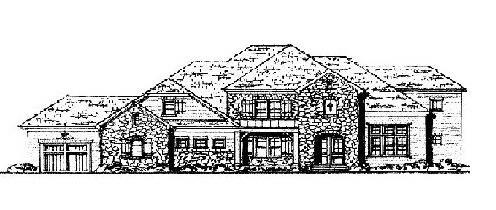 8139 Big Oak Circle 15, Deerfield Twp., OH 45040
