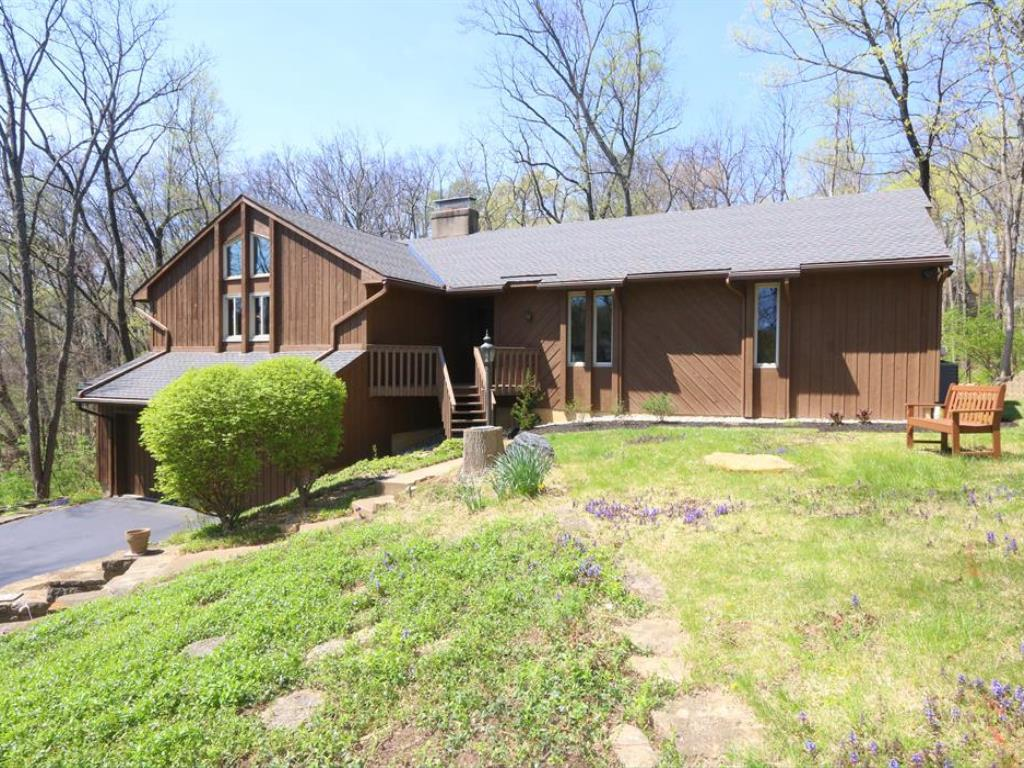 9299 Bluewing Terrace, Blue Ash, OH 45236