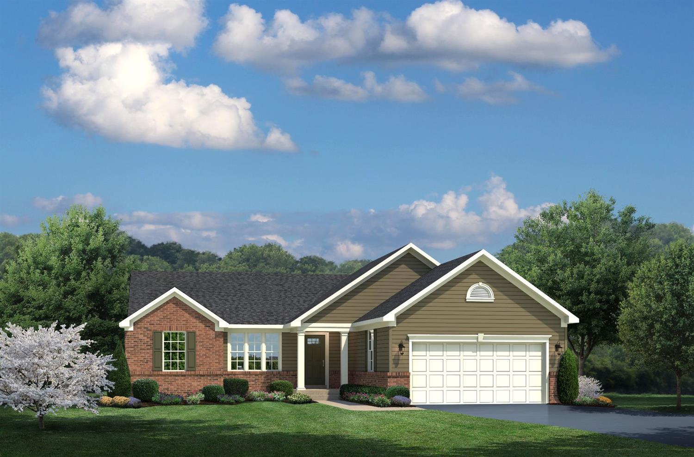 1382 Apple Farm Drive, Batavia Twp, OH 45102