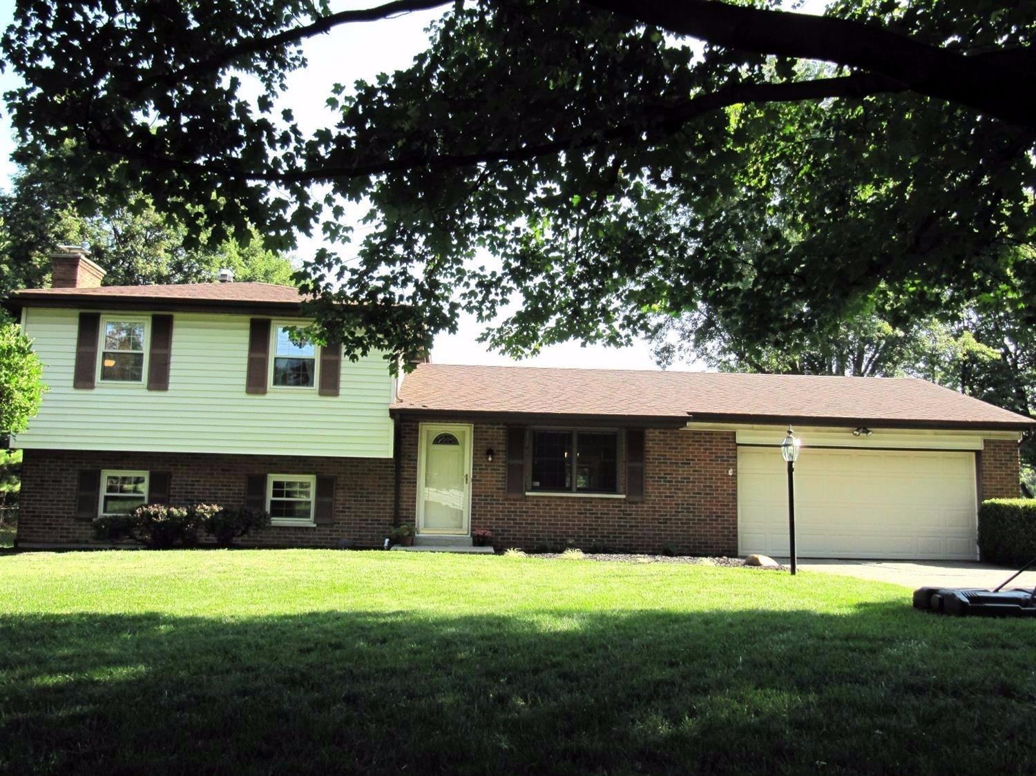 7594 Barret Road, West Chester, OH 45069