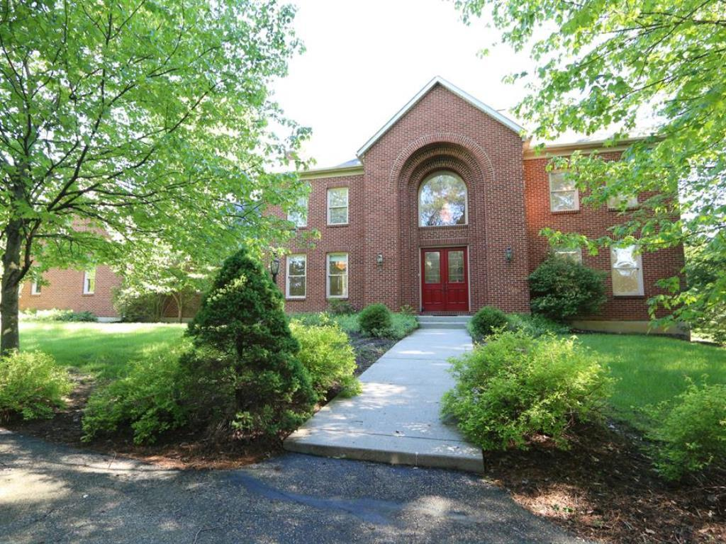 10590 Weil Road, Indian Hill, OH 45249