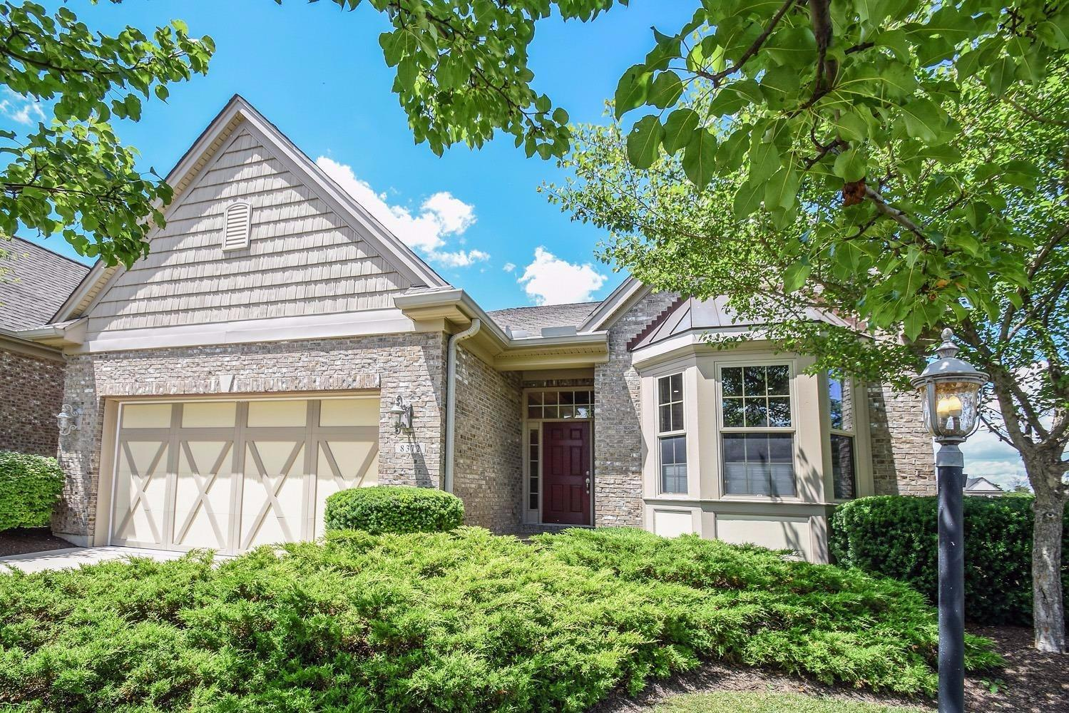 8372 Heather Springs Drive, Liberty Twp, OH 45044