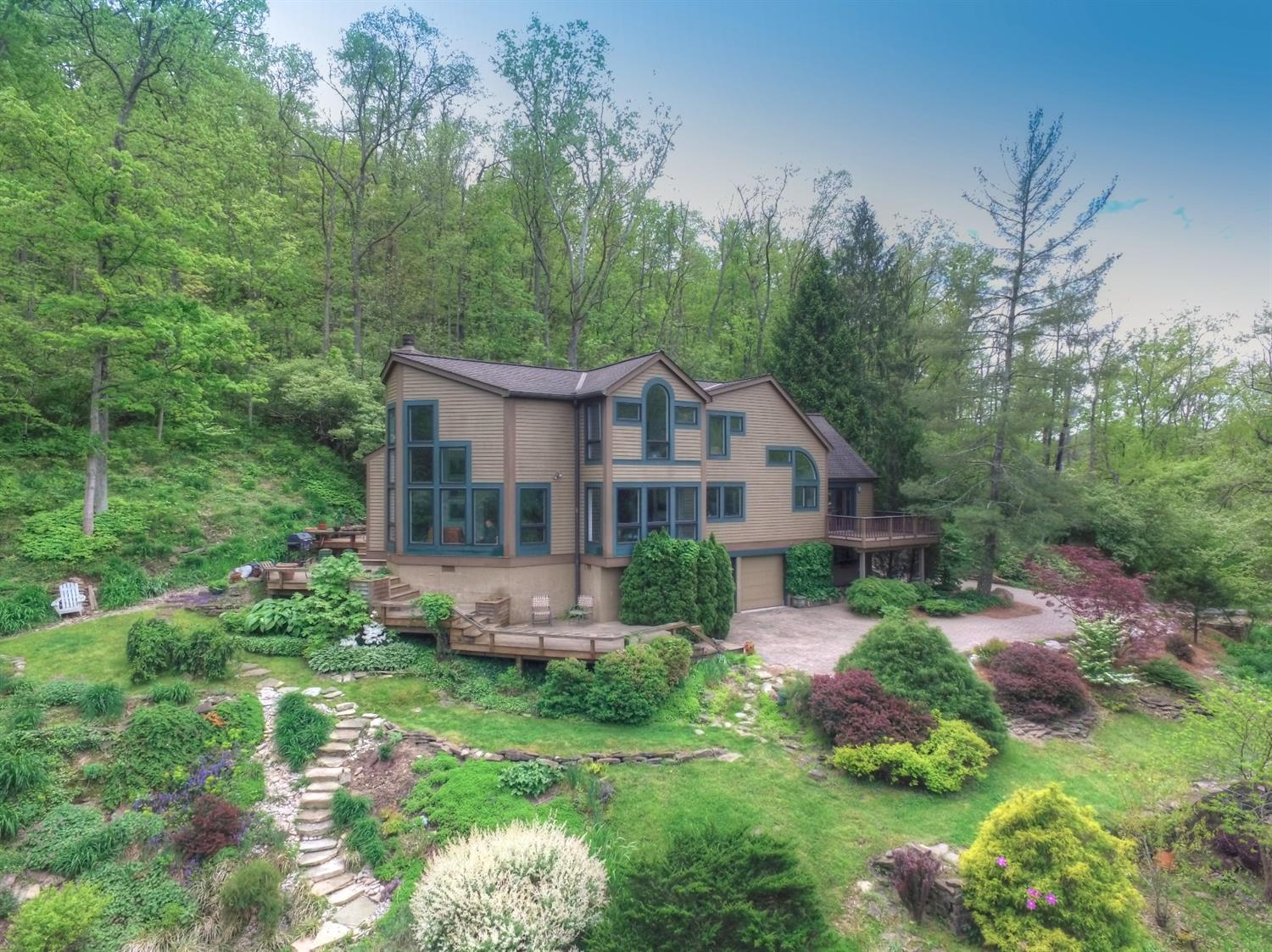 460 Eight Mile Road, Anderson Twp, OH 45255