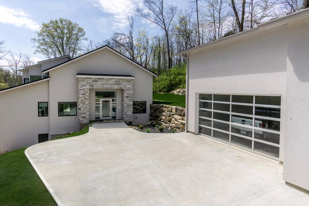 7917 Country Brook Court, Clearcreek Twp., OH 45066