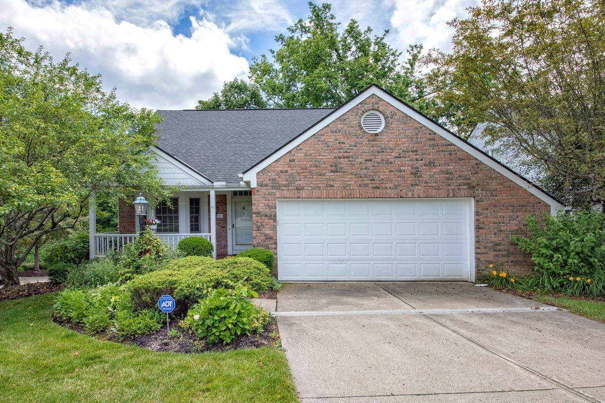 984 Wittshire Lane, Anderson Twp, OH 45255