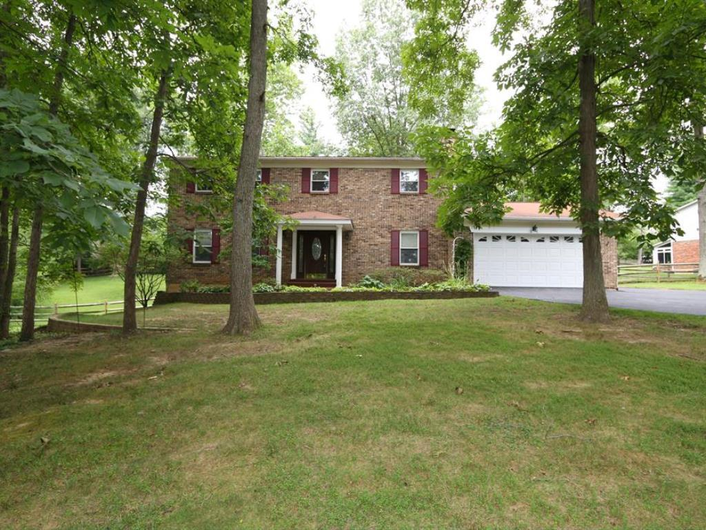 216 Timber Trail, Miami Twp, OH 45140