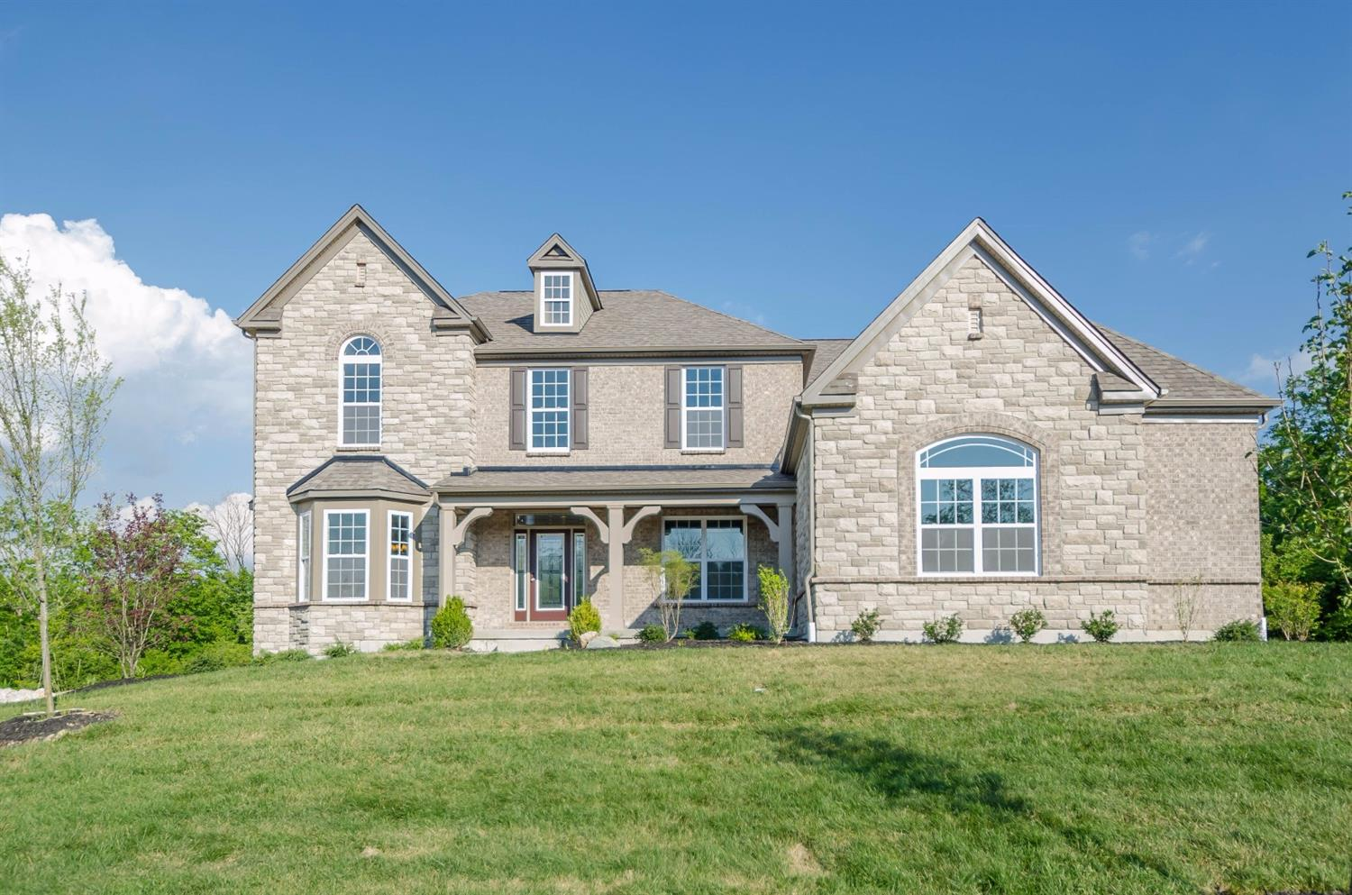 6411 Stagecoach Way 323, Liberty Twp, OH 45011