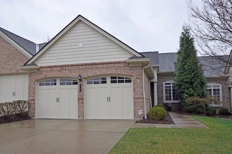 9617 Fox Creek Lane, Deerfield Twp., OH 45040