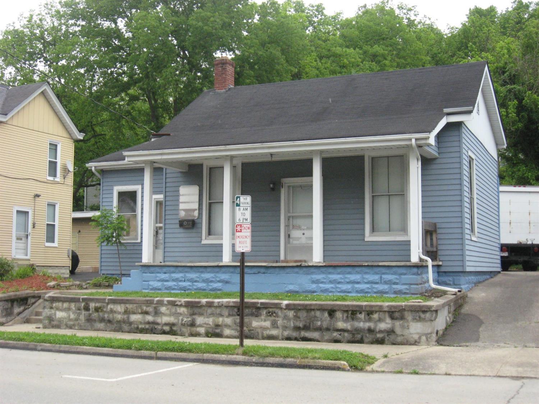 414 Main Street, Milford, OH 45150