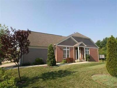 7139 White Oak Court, Mason, OH 45040