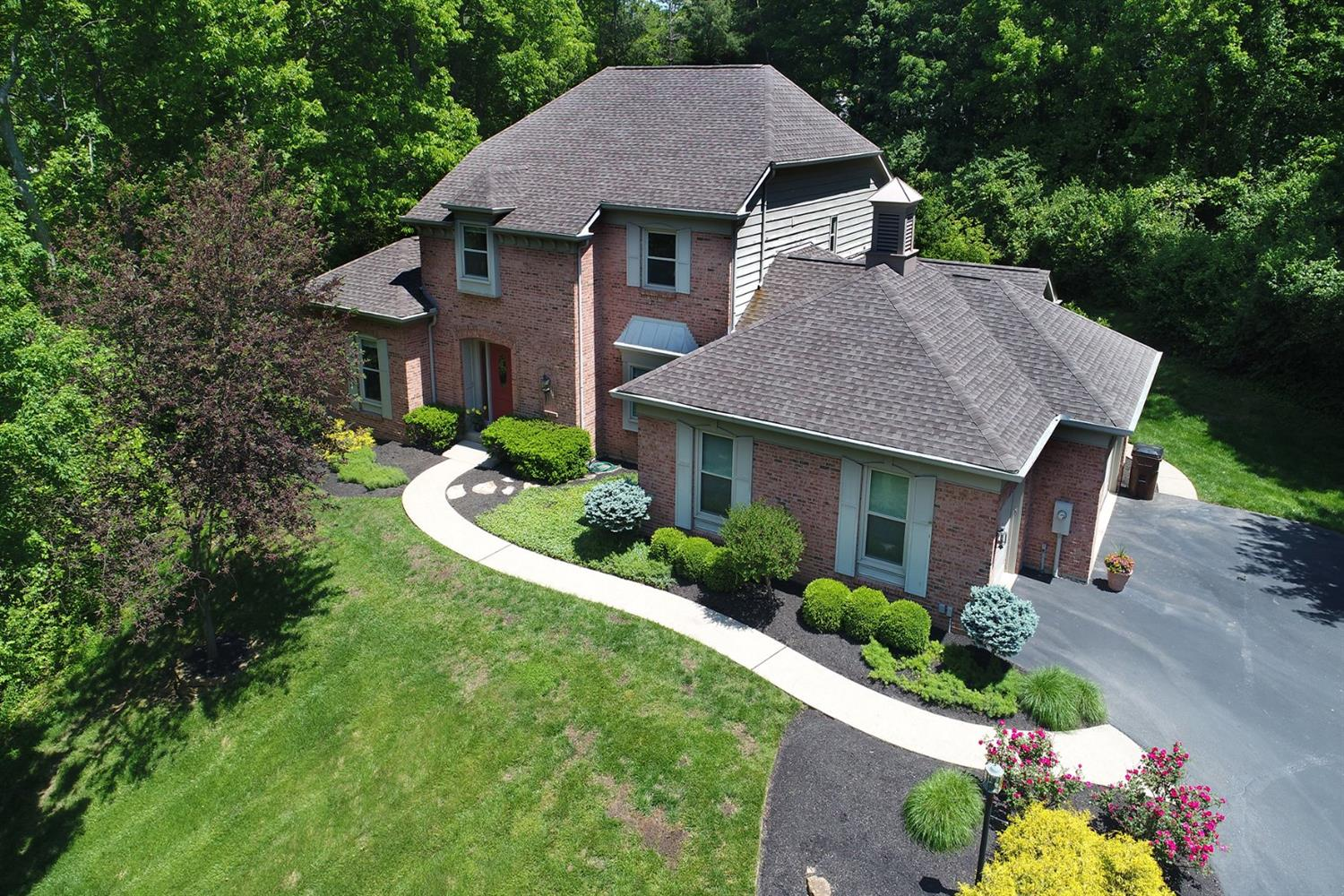 7610 Coldstream Drive, Anderson Twp, OH 45255
