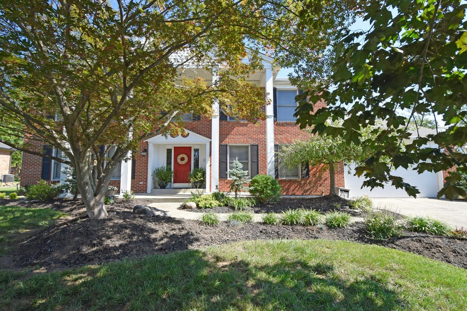 892 Surrey Trail, Union Twp, OH 45245