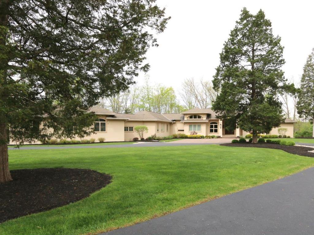 9655 Tall Trail, Indian Hill, OH 45243