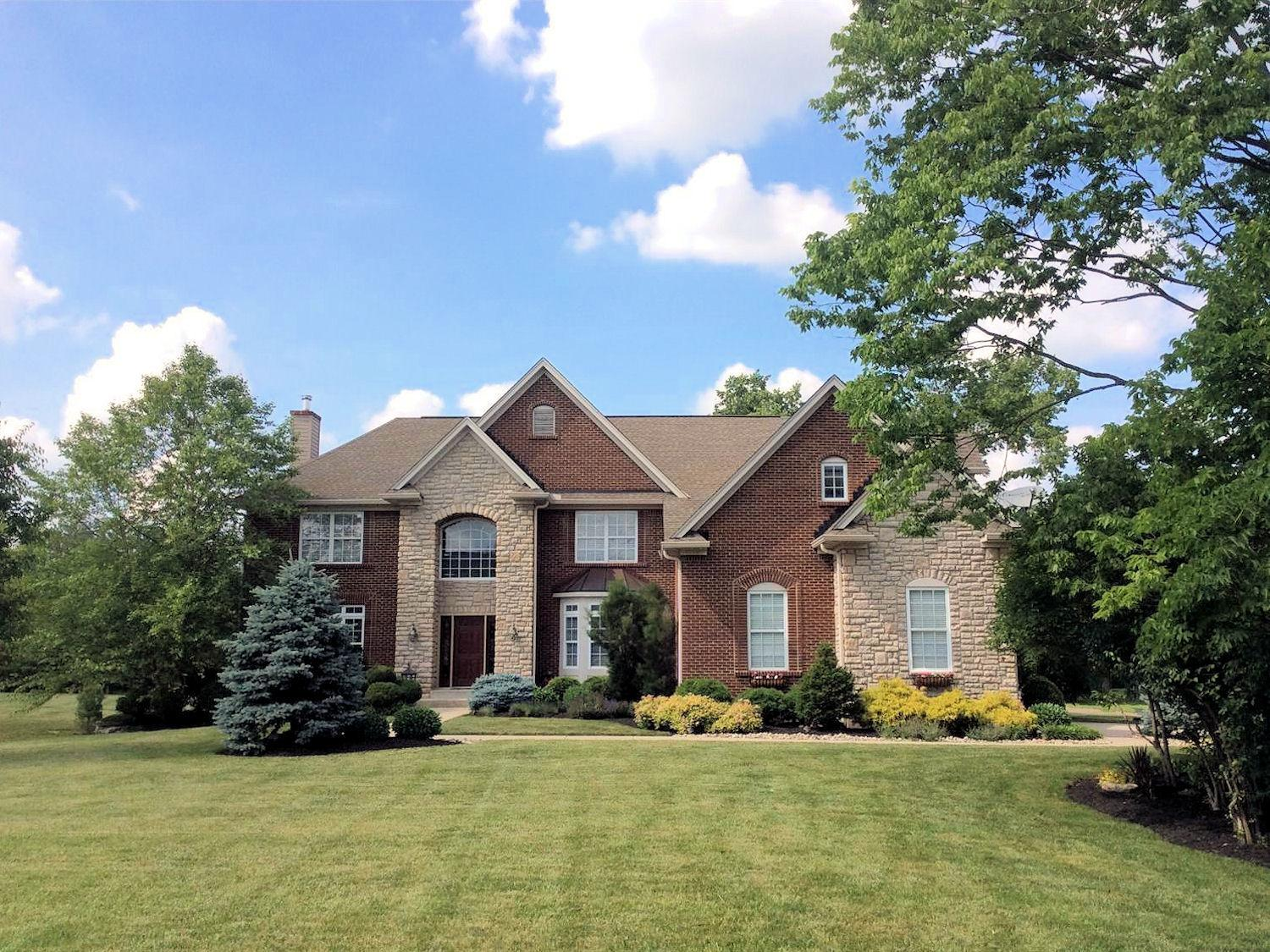 5968 Bethany Road, Deerfield Twp., OH 45040