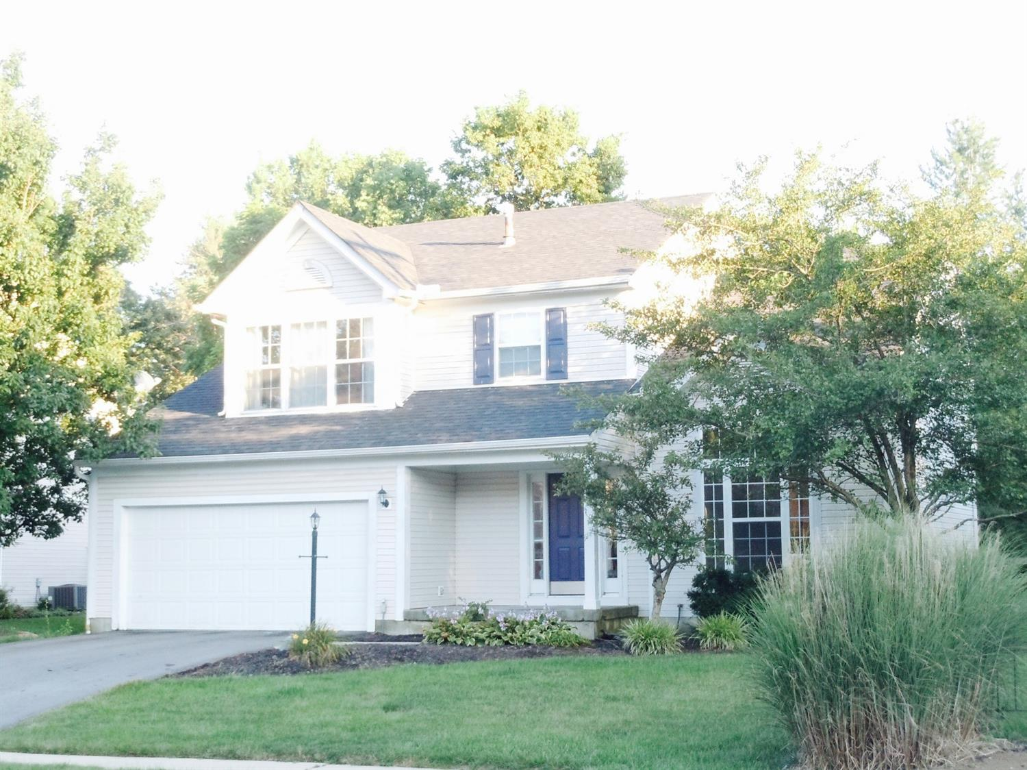 4088 Woodmont Drive, Union Twp, OH 45103
