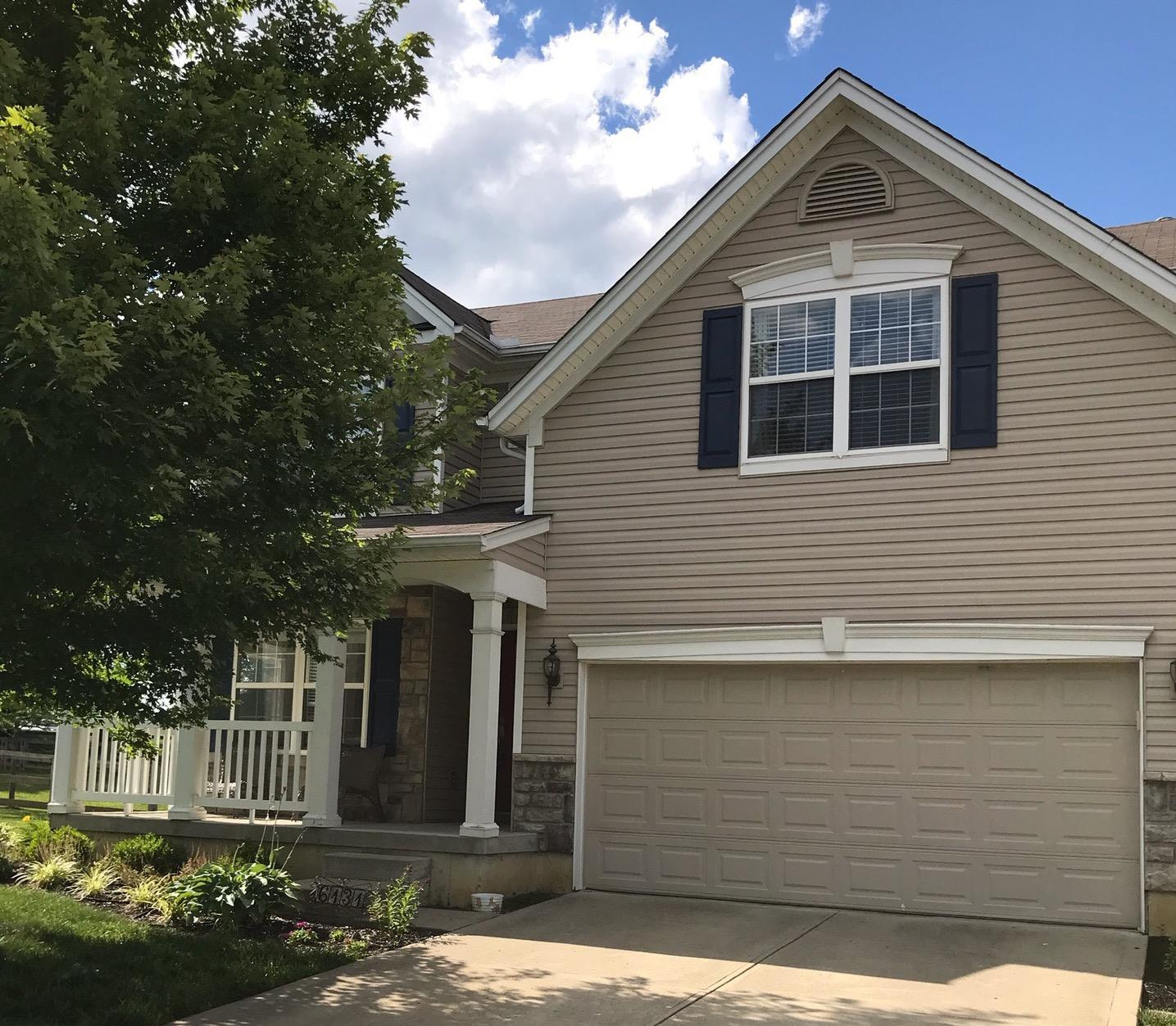 6131 Driftwood Court, Hamilton Twp, OH 45039