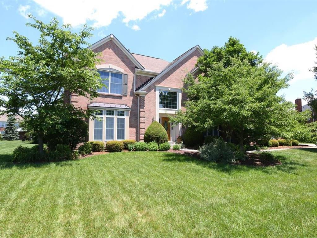 7317 Wetherington Drive, West Chester, OH 45069