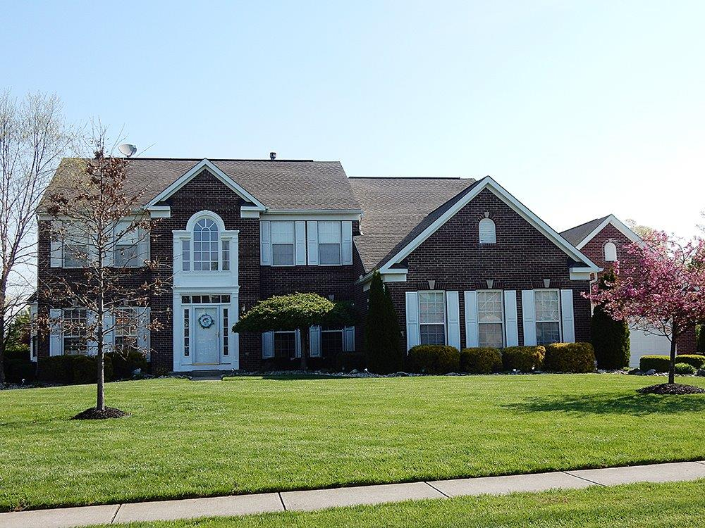 5658 Miss Royal Pass Drive, Miami Twp, OH 45140