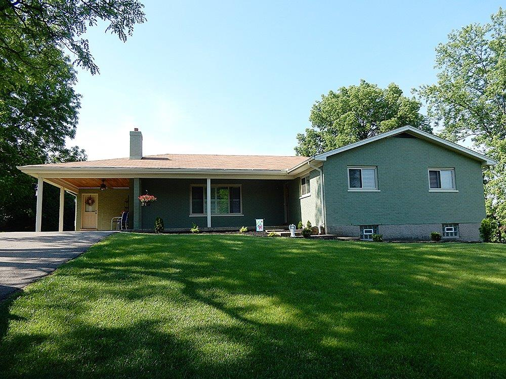 10201 Golay Avenue, West Chester, OH 45241