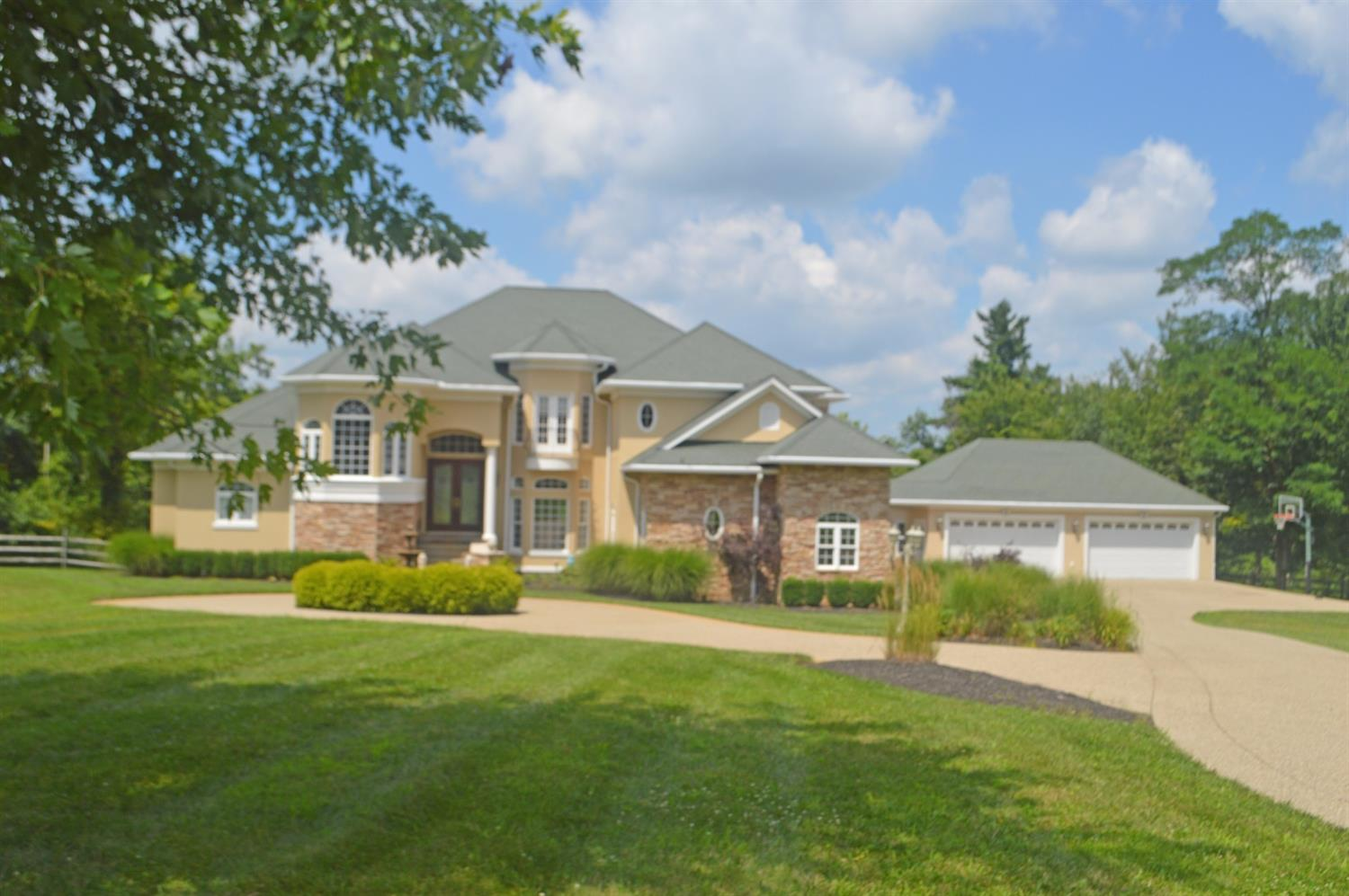 5051 Eagles View, Union Twp, OH 45244