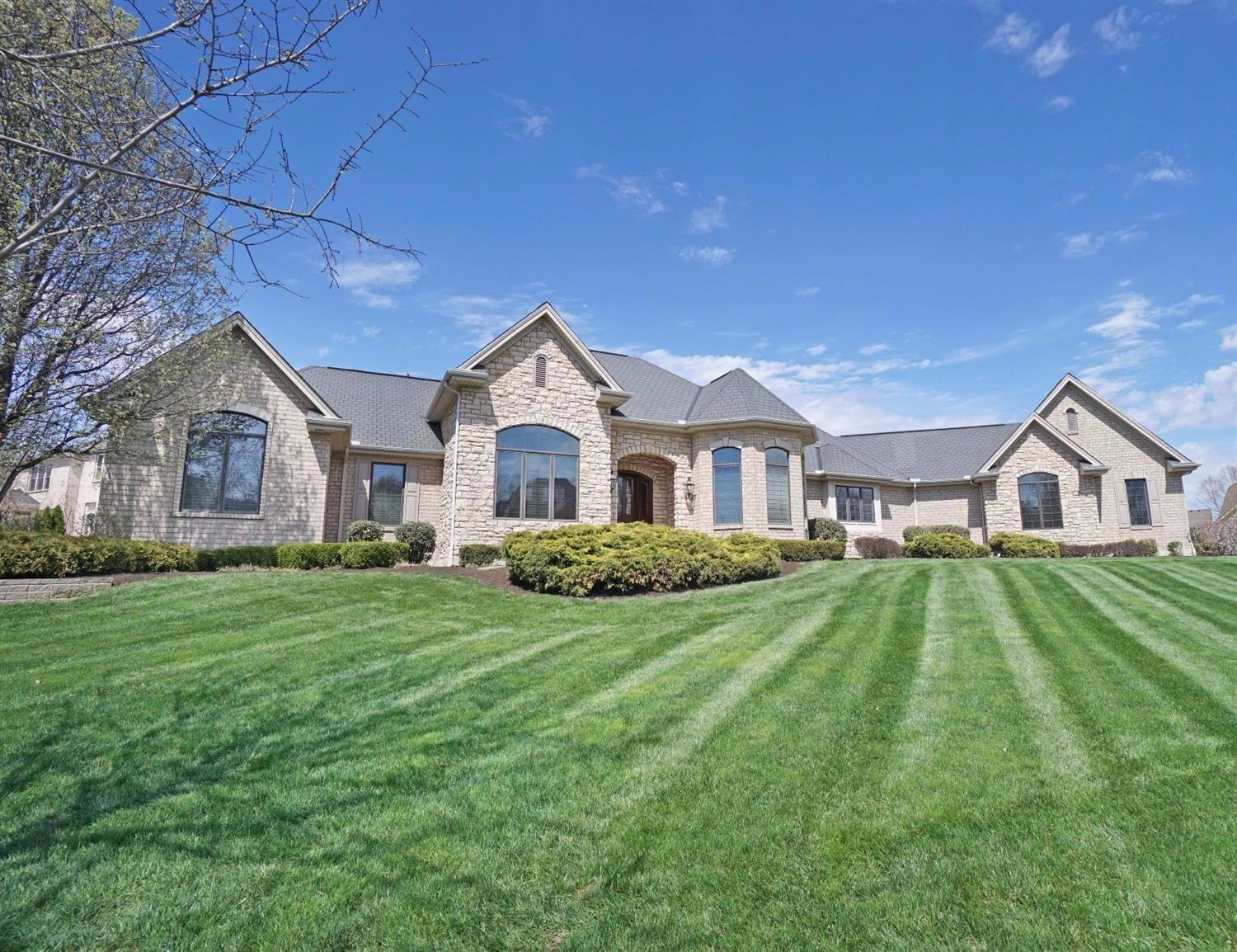 4715 English Pleasure Drive, Deerfield Twp., OH 45040