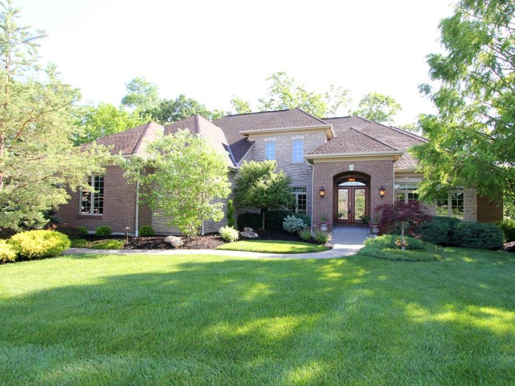 6722 Sandy Shores Drive, Miami Twp, OH 45140