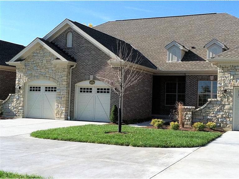 5793 Springview Circle, Mason, OH 45040