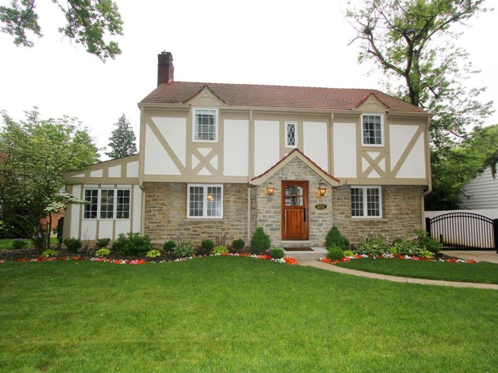 6731 Fieldhouse Way, Mariemont, OH 45227
