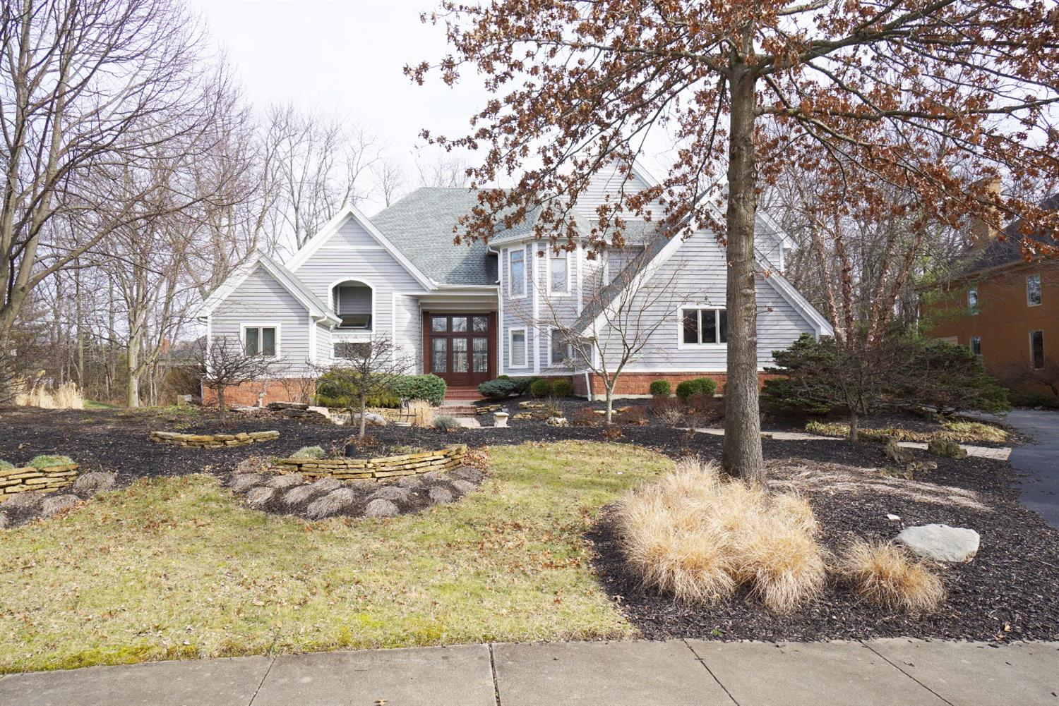 7859 Bicentennial Place, Montgomery, OH 45249