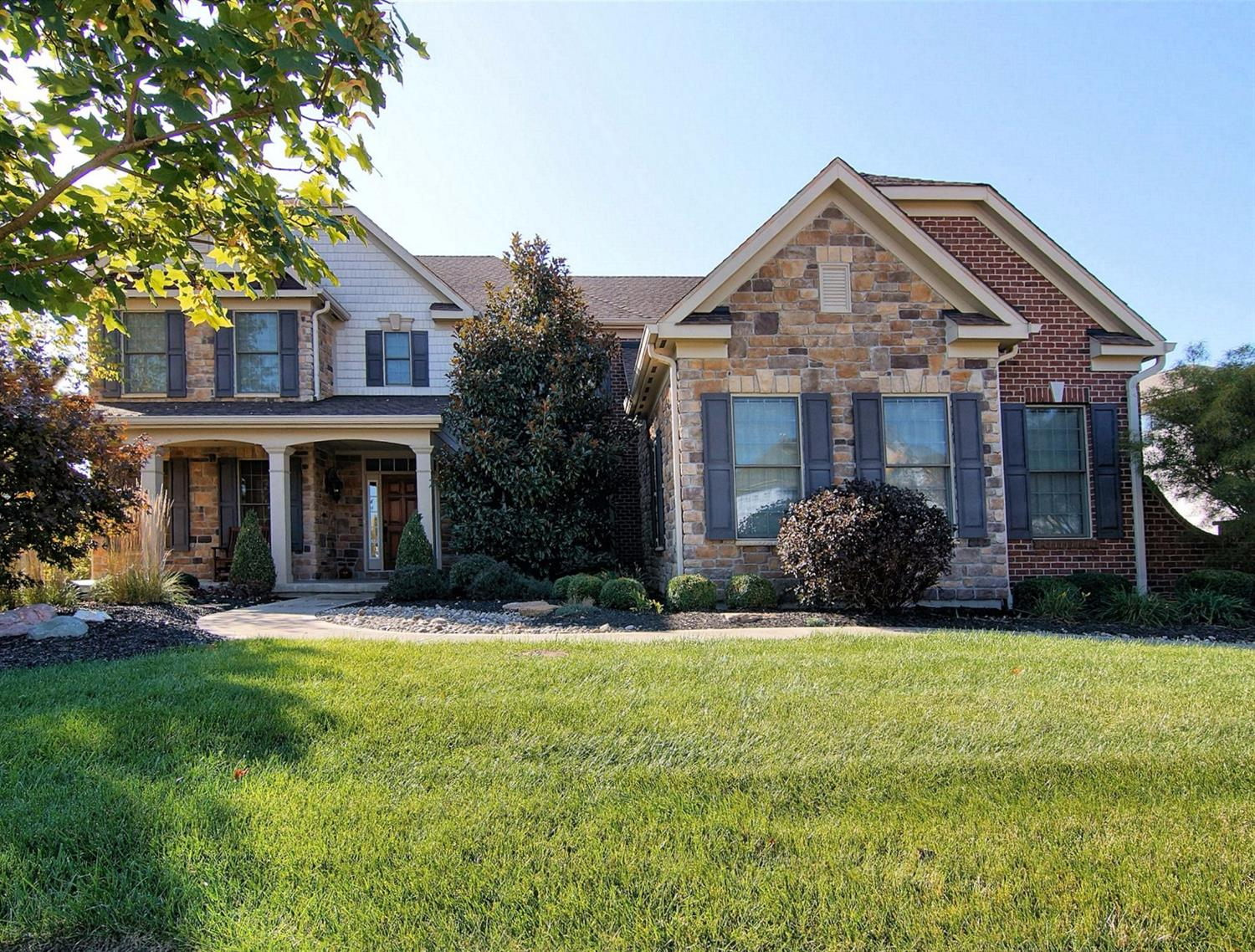 7373 Preserve Place, West Chester, OH 45069