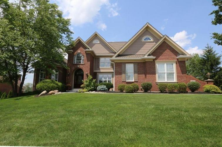 6877 Southampton Lane, West Chester, OH 45069